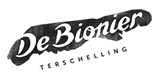 Biologische boodschappen & eilander lekkernijen