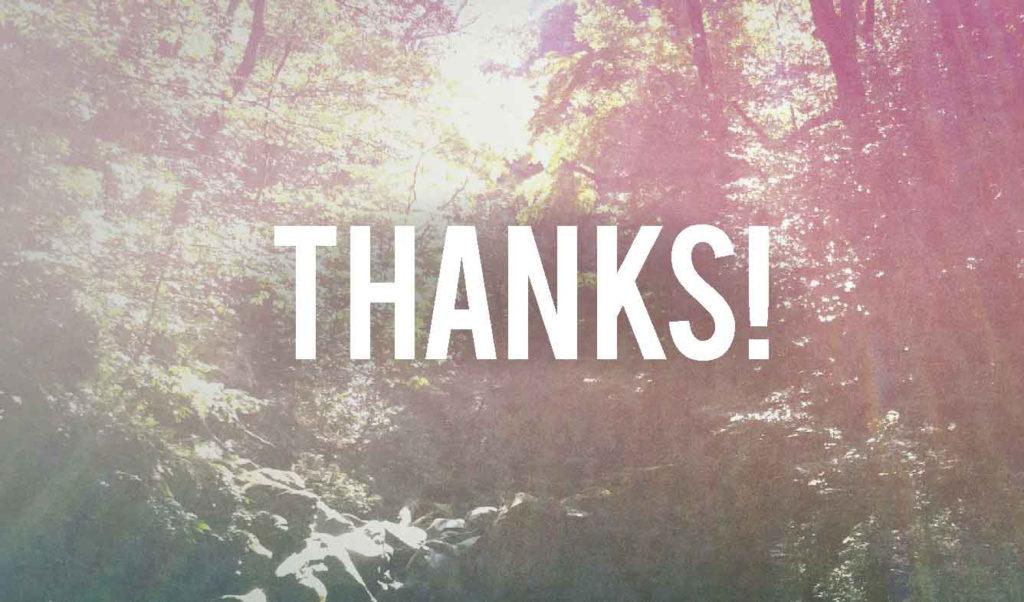 De_Bionier_Bedankt